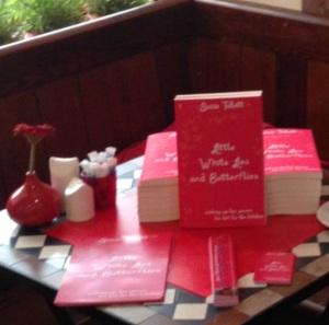 booklaunch1
