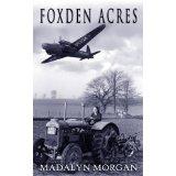 foxden acres