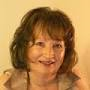 author pic marilyn chapman