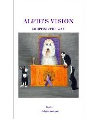alfie's vision