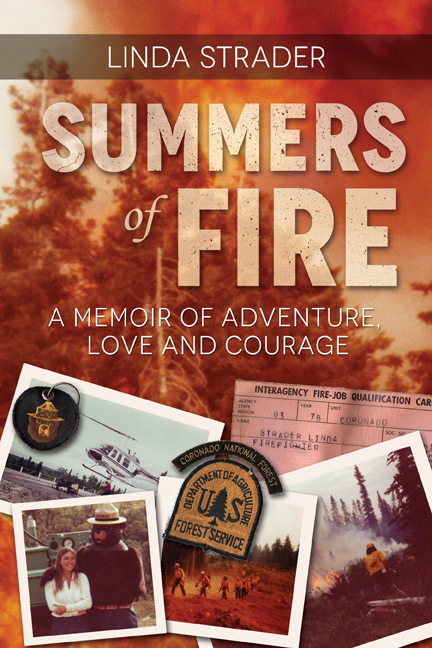 summersoffire final cover