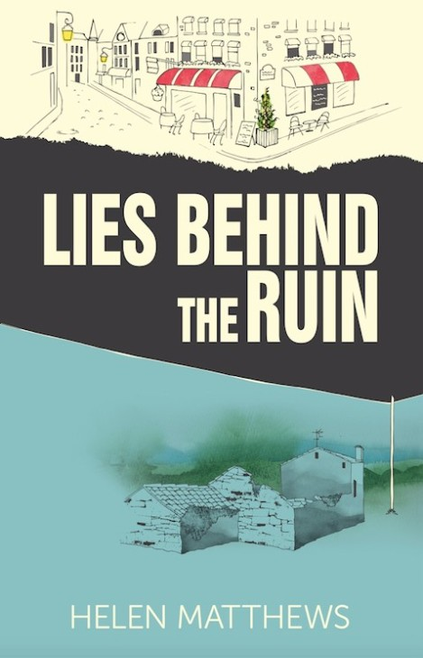 Lies Behind The Ruin Front Cover (3).jpg